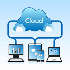 e-mCloud launched for cloud based Image sharing solutions
